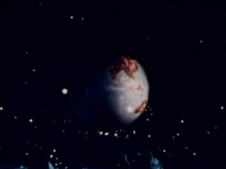 Почему космос? / Why space (1957)