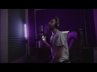 Fila_nike_adik | live studio session