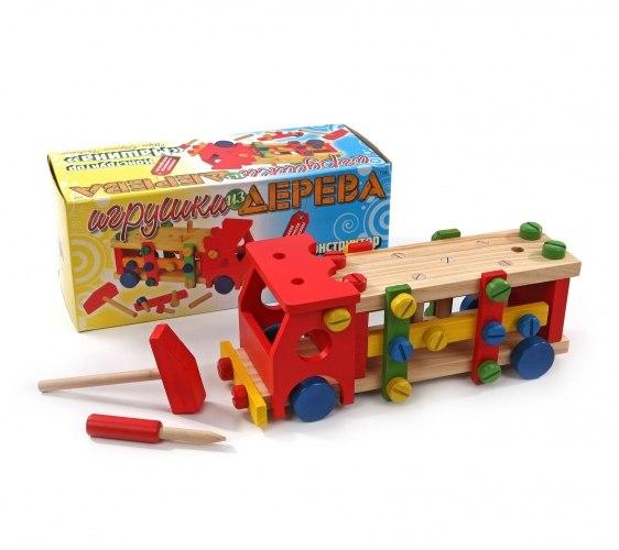 игры для детей бесплатно одевали
