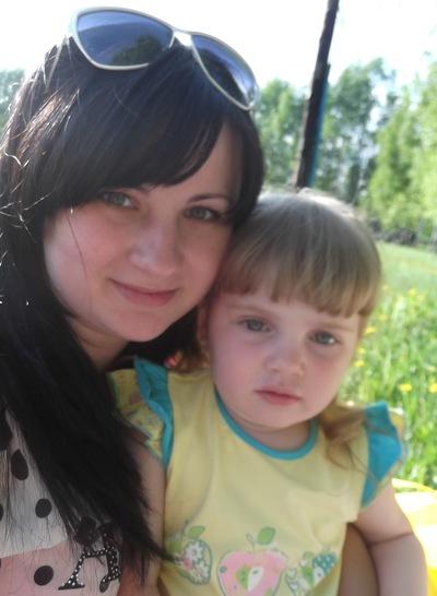 Аленка Волчецкая, 14 апреля , Барановичи, id157063264