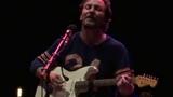 Eddie Vedder Black - Porch 18.07.2014 Meco (PORTUGAL)