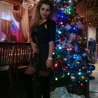 Галимьянова юлия ильфатовна нижневартовск фото