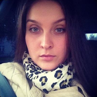 Kat Rina, 24 января , Чебоксары, id202830083