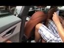 AUDI Q8 Обзор Тест АУДИ КУ8 ломает стереотипы