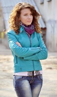Юлия Колисниченко