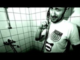 Lexy &amp K-Paul - Happy Zombies vs Praise you (fatboy slim) (Paul Kalkbrenner Remix)