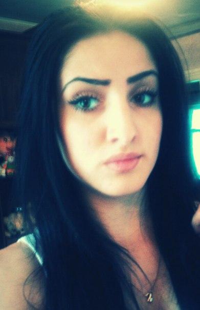 познакомится с кавказской девушкой