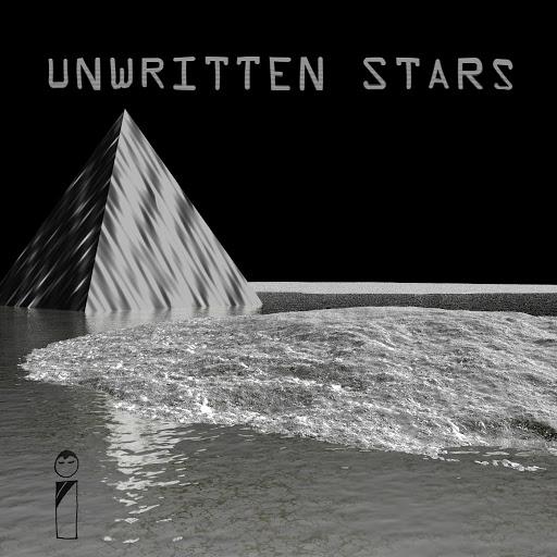 I альбом Unwritten Stars