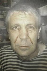 Роман Демченко, 20 марта 1974, Ростов-на-Дону, id63851207