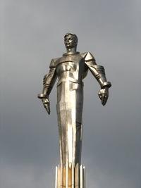 Jacek Szymczyk, 8 июня 1981, Василевичи, id213422210
