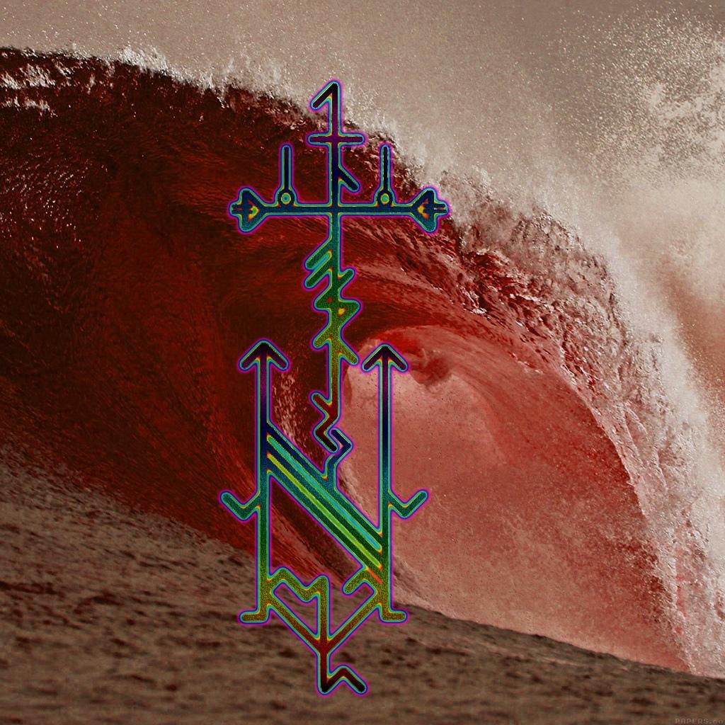 Кровавый океан - чистка, защита LzDF-odwc-0