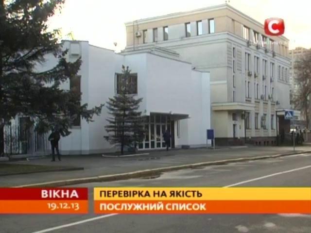 Українці оцінили роботу паспортистів і поставили двійку