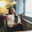 Валерия Лапенко фото #49