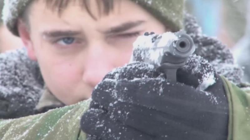 Военно-патриотический центр «Вымпел»