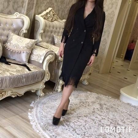 """Доставка 2-3дня Муж Пол В Блок on Instagram: """"Шикарное Платье на выход😍😍😍👍🏽3000"""""""
