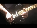 David Gilmour On an island LIVE Remember that night 2007 con P MAnzanera D Crosby G Nash