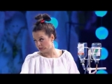 Наталья Медведева - Привыкшая болеть