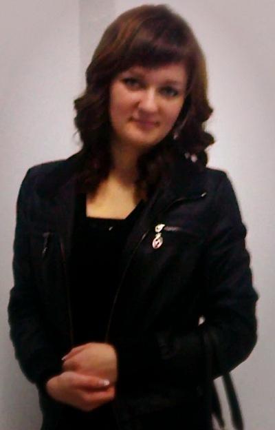Дарья Коваленко, 26 октября , Ставрополь, id132513445