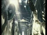 Гнев Титанов HD 2012 лучшие моменты