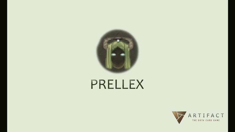 Bringer of the Faithful - Prellex Music Theme