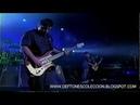 Staind - Spleen (Live in Electric Factory, Philadelphia, Pennsylvania, USA 15/05/2001)