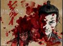 Стрим про аниме и манга Одержимые смертью (Shigurui) (18)