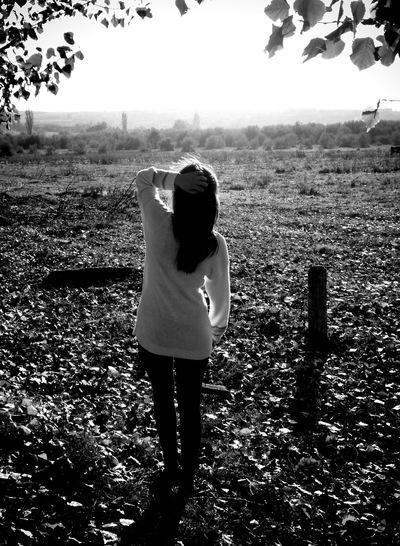 Ангелина Кирильцева, 29 января 1993, Самара, id112152269