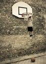 Roman Saraev фотография #9
