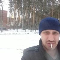 Alexsandr Yurevich