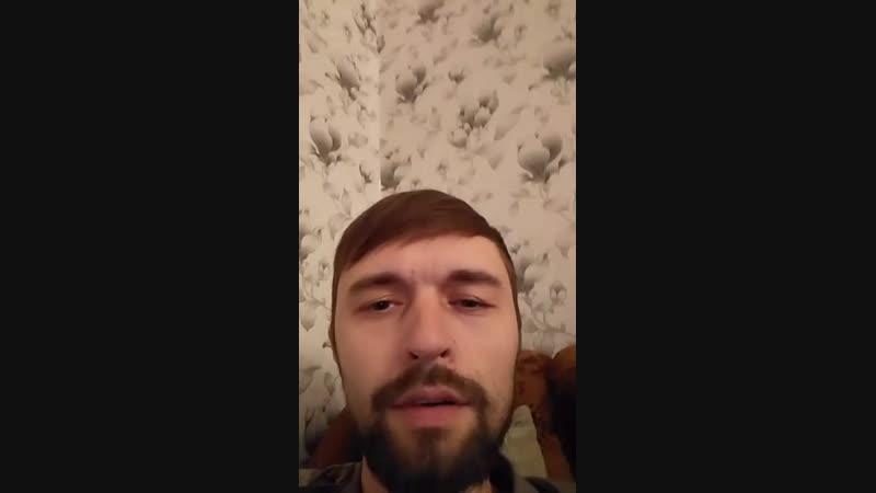 СПОКОЙНОЙ НОЧИ, МАЛЫШИ)