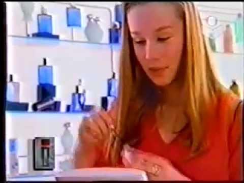 Esse comercial dos anos 90 mostra como o Brasil nunca teve regras
