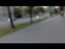 Стража Кирзы: Собака-Уебака 1 Сезон, 1 Серия
