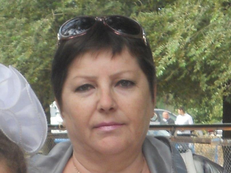 Знакомства Наталья Петрик 41год Николаев