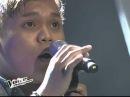 THE VOICE Philippines Kimpoy Mainit HALLELUJAH Live Performance