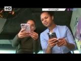 #ВТЕМЕ Как блогеры делают красивые фото для инстаграма