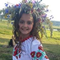 Стелла Прокопів