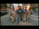 Ray Parker, Jr - Ghostbusters