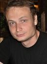 Александр Юрганов фото #8