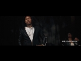 Rico Recklezz Feat. Trouble Fake Love