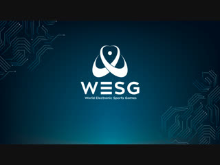 Wesg 2018-2019 ukraine qualifiers – 7 дней до старта квалификаций!
