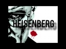 "Rick Ross/Meek Mill/Ace Hood Type Beat ""Heisenberg"" Hip Hop Beat Instrumental Trap Beat (New 2014)"