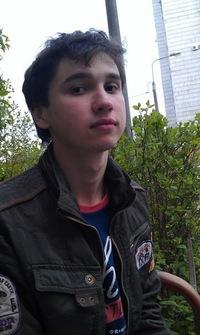 Максим Силантьев, 27 сентября , Казань, id23795254