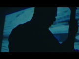 Atreyu - In Our Wake (2018) (Alternative Metal)