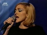 Madonna - You'll See - 1995