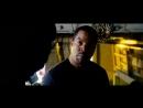 Из фильма Три икса 2 упоминание о 2Pac