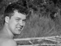 Алексей Макаров, 3 февраля 1992, Комсомольск-на-Амуре, id30292062