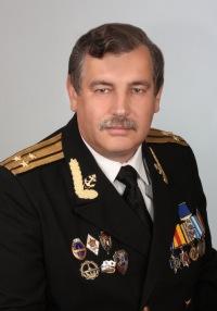 Владимир Папижук, 27 декабря 1958, Киев, id29576286