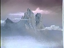 Bob Ross - Autumn Mountain (Season 1 Episode 7)