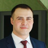 ВадимДашкин