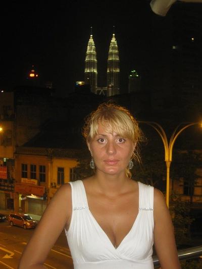 Evgenia Radochina, 22 февраля 1983, Киев, id225633419